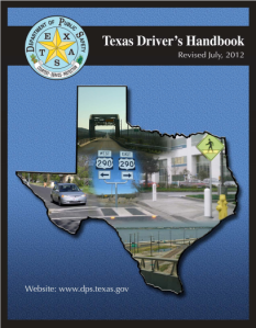 Photo Courtesy of Texas Department of Public Safety