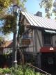 Solvang little Store