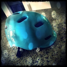 Schwinn Helmet for every occasion
