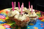 birthday-50808_150
