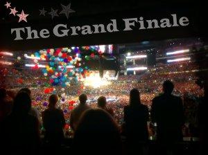 Final-balloons