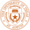 University of Texas (UT) Seal
