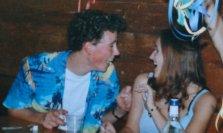 Poochie & Luzi 1999