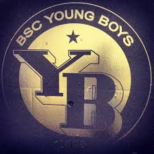 "Berner Sport Club ""Young Boys"""