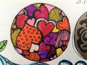 20141013_heart-circle