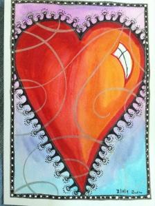 20141013_heart