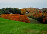 20141102_fall-new-england