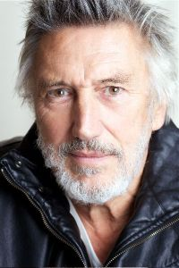 Christian Brückner, alias Robert De Niro and many more.