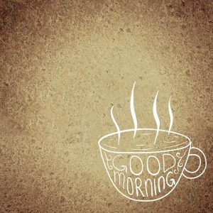 20150607_good-morning