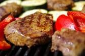 20150607_steak&veggies