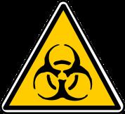20150719_toxins