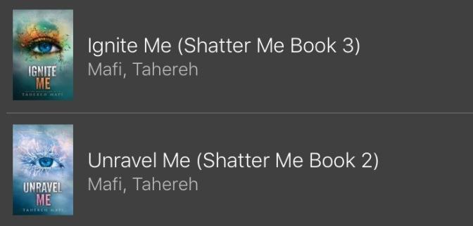 Book Reviews – Next Stack
