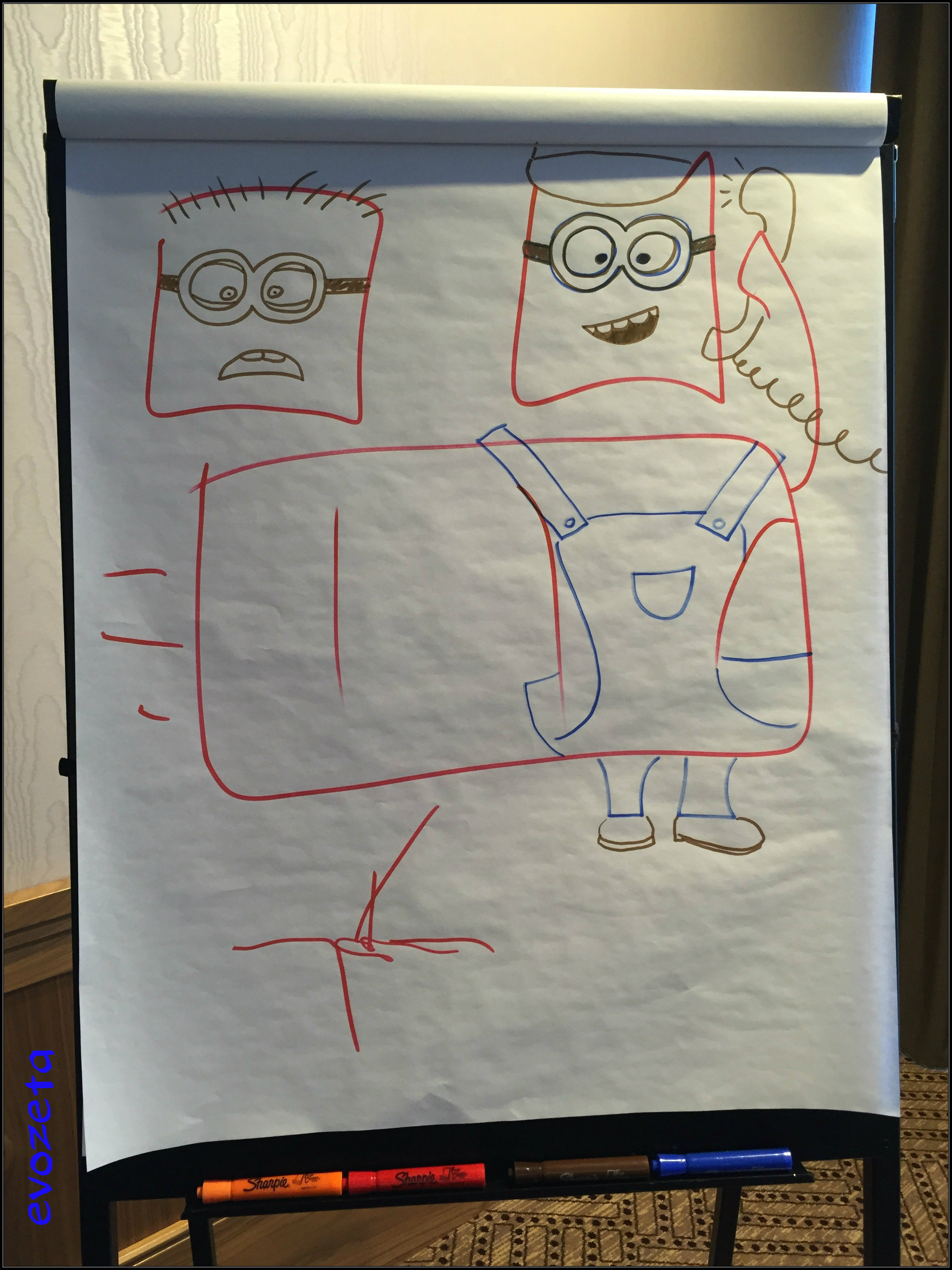 20160208 conference art
